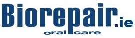 Biorepair.ie