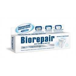 Biorepair Whitening