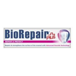 Biorepair Parodontgel (non Fluoride)